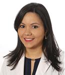 Dra. Carolina Severino