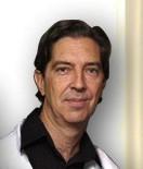 Dr. Javier Ceballo