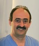 Dr. Jesús Infante