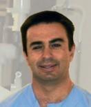 Dr. Jesús Molina
