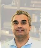 Dr. Tomás Mardones