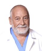 Dr. Fernando Barragán