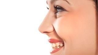 Consecuencias de operacion de nariz