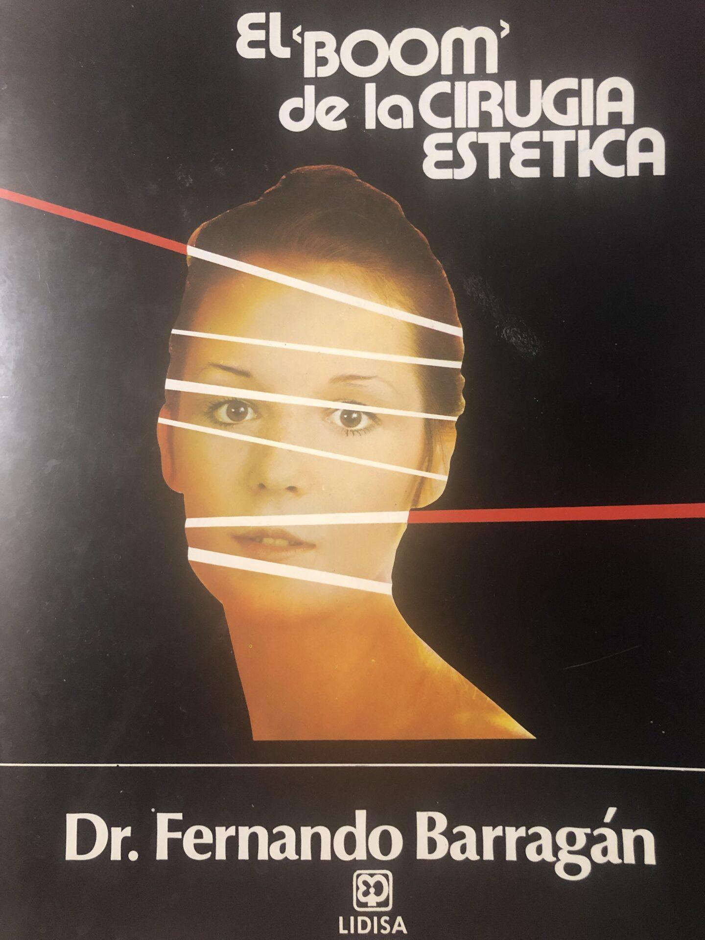 """El """"Boom"""" de la Cirugía Estetica"""