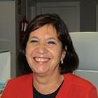Beatriz Rivero