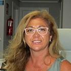 Pilar Gutierrez