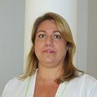 Susana García Arteaga